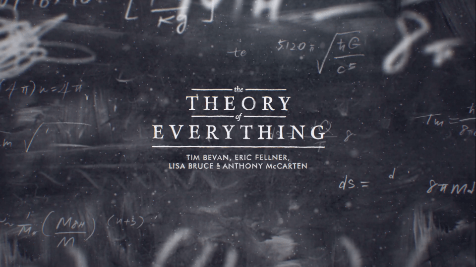 The_Theory_Of_Everything_Graphic_Best_Picture_Oscars_2015_Title_Sequence_designplayground_07