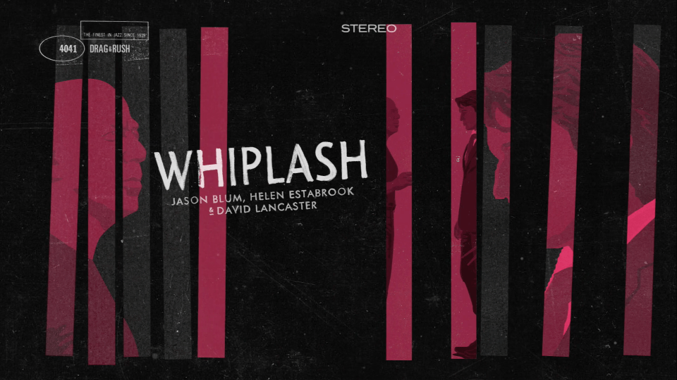 Whiplash_Graphic_Best_Picture_Oscars_2015_Title_Sequence_designplayground_08