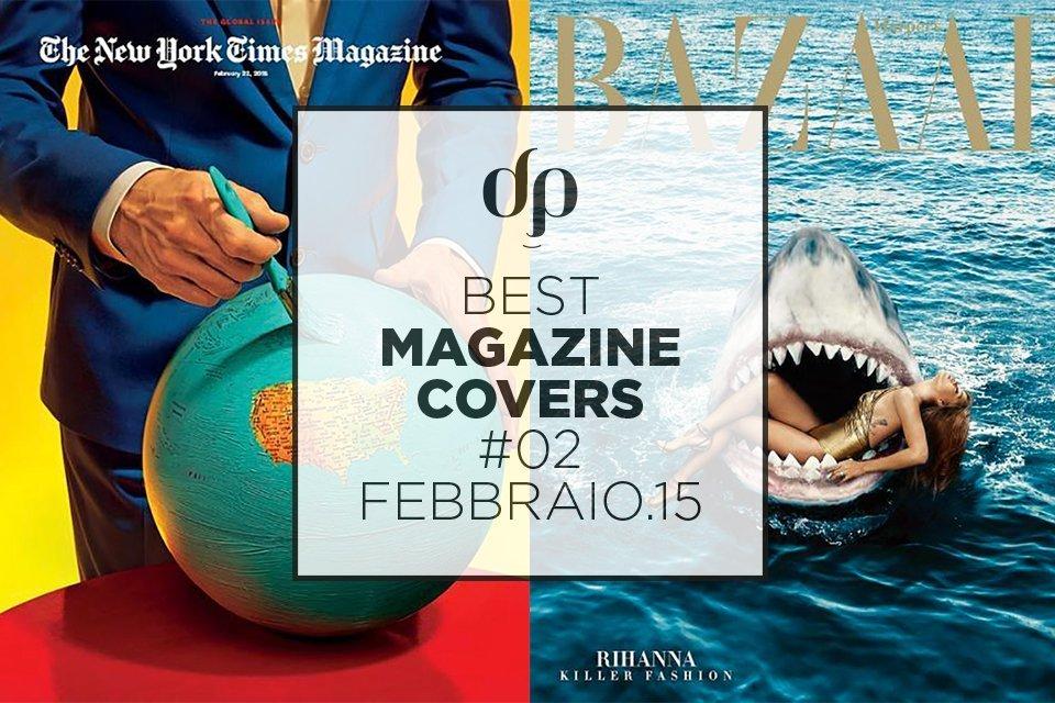 best_magazine_febbraio_dp