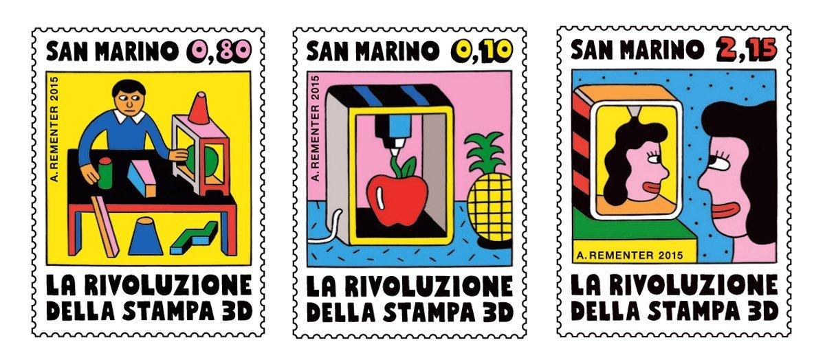 francobolli_stampa3d
