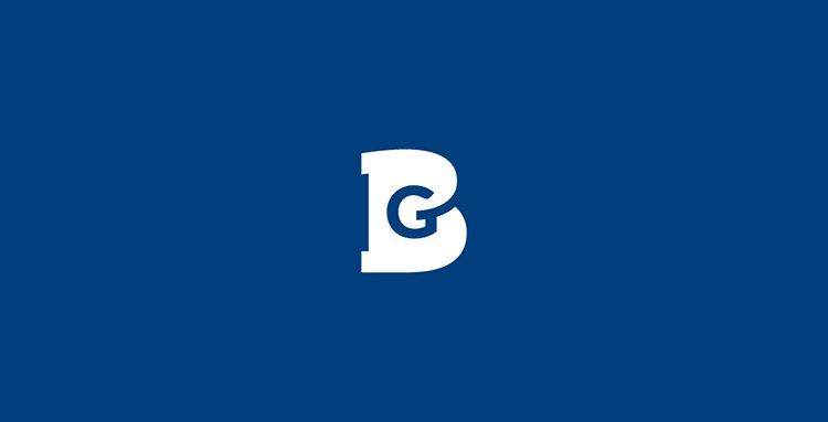 Blue_goose_designplayground_05