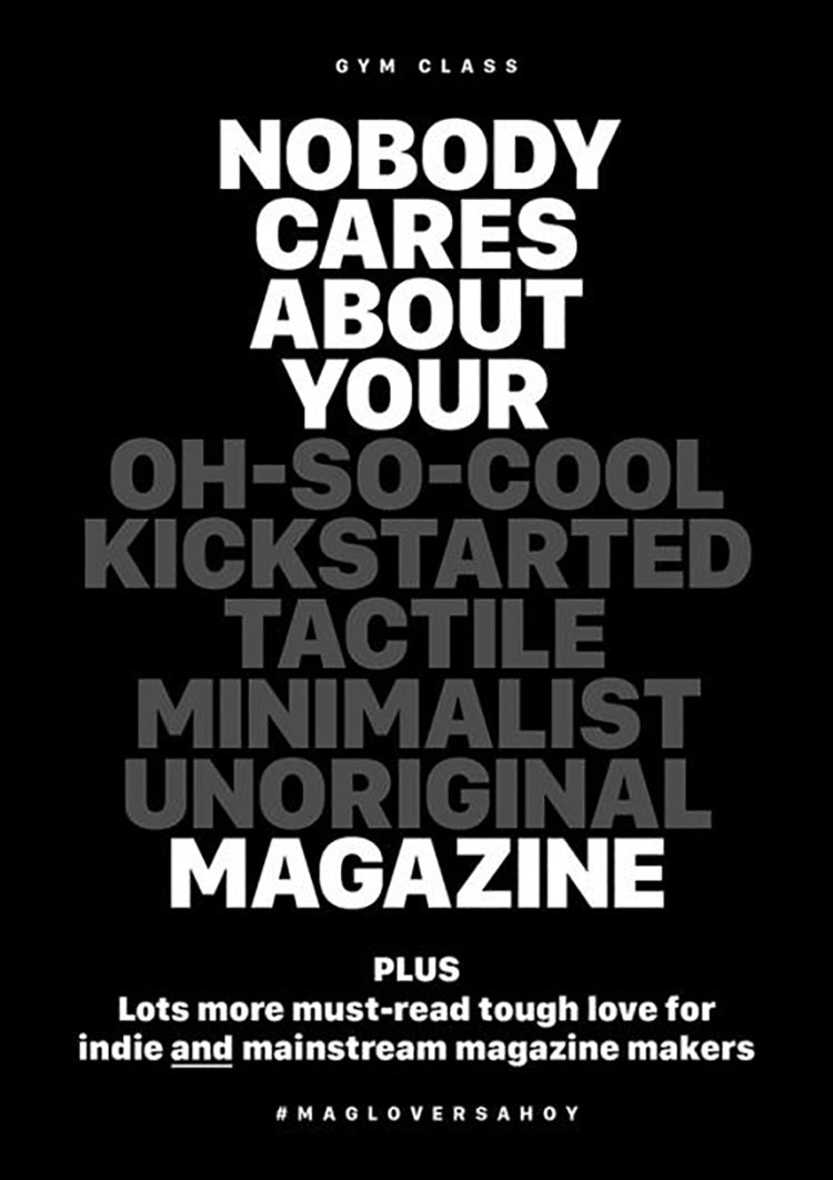 Marzo_Best_Magazine_Covers_designplayground_08