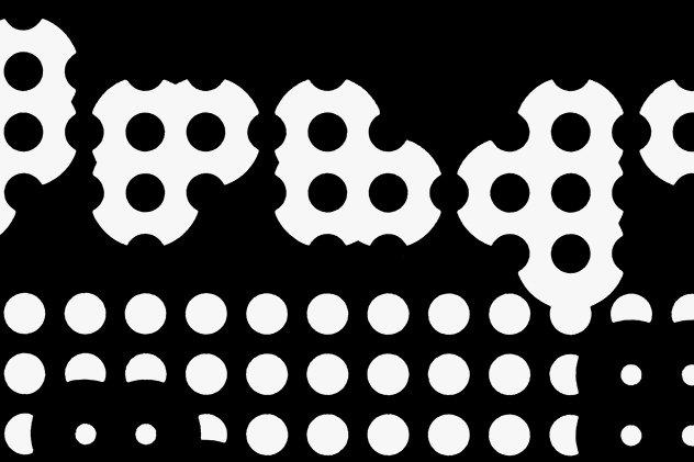 MuirMcNeil_designplayground_09
