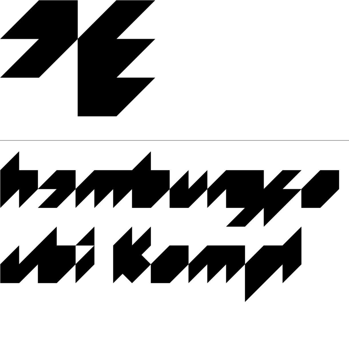 MuirMcNeil_designplayground_16