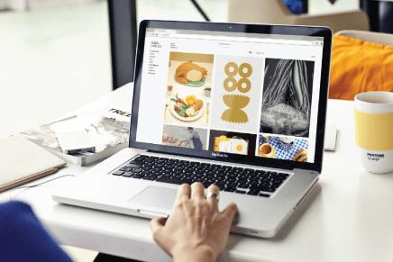 Visual Food 2.0. Cibo e comunicazione visiva