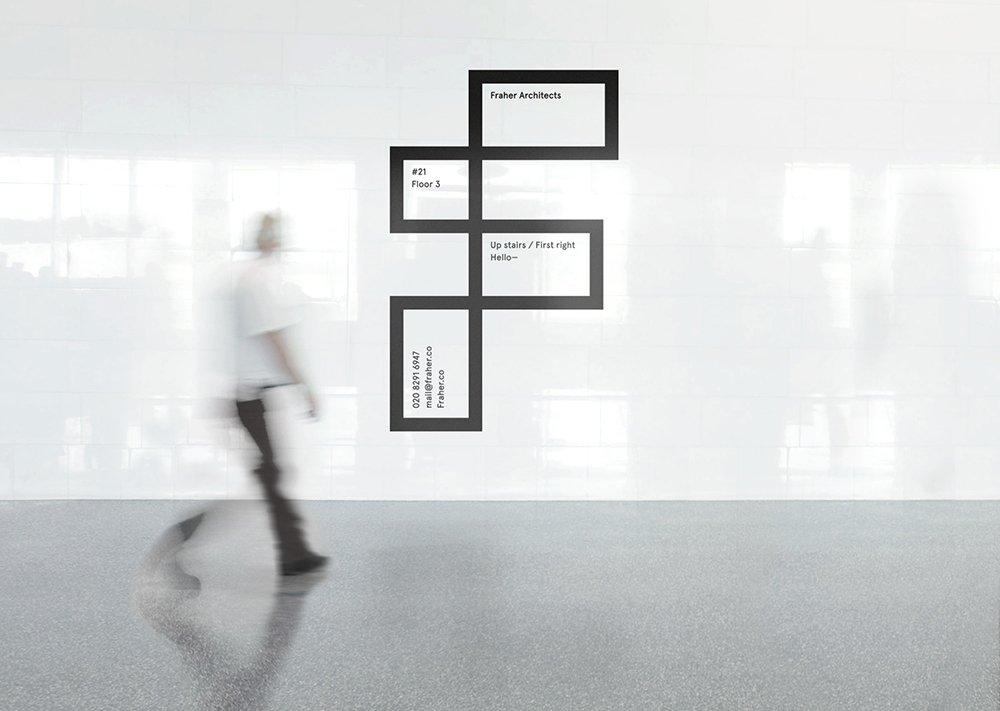 designplayground_Fraher_architects_06