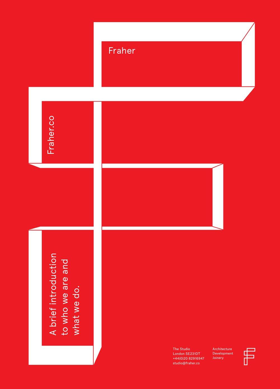 designplayground_Fraher_architects_07