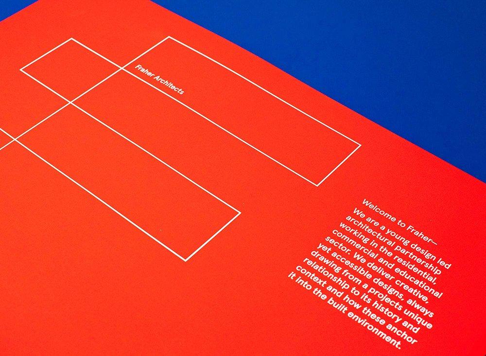 designplayground_Fraher_architects_09