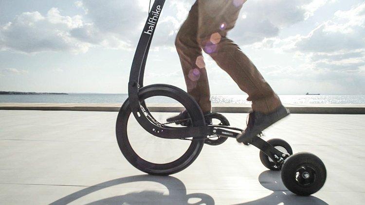 halfbike_designplayground_01