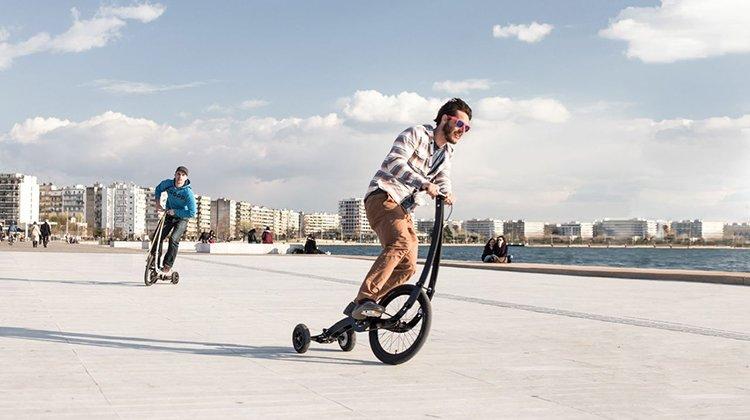 halfbike_designplayground_09