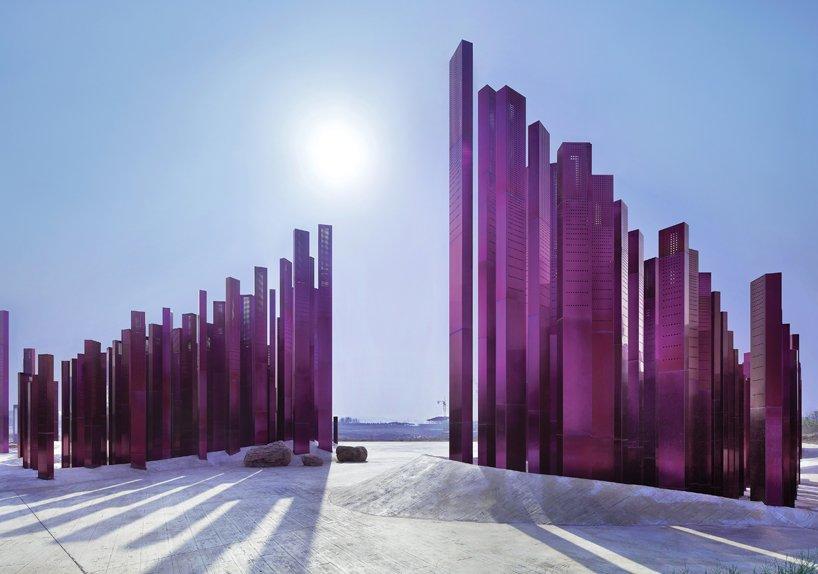 penda-soundwave-sculpture-china-designplayground-01