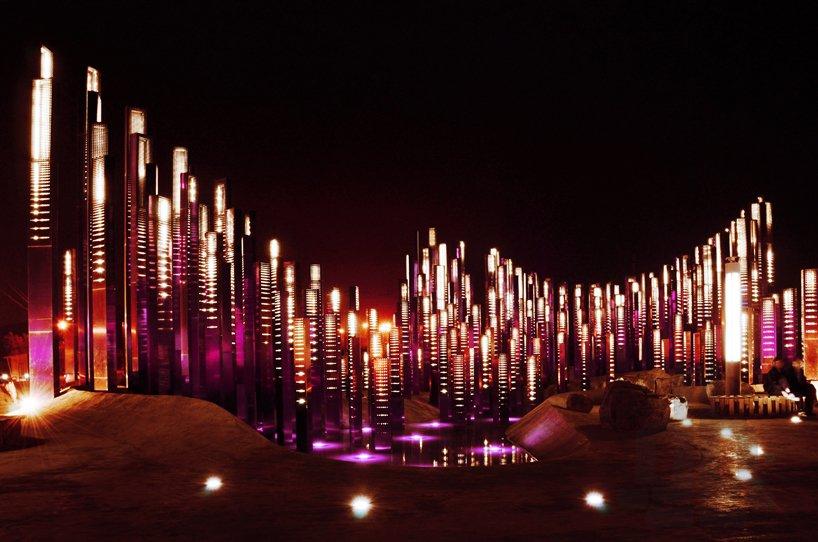 penda-soundwave-sculpture-china-designplayground-03