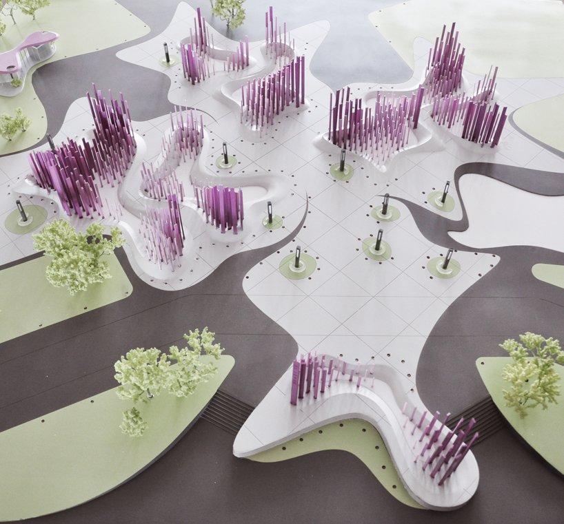 penda-soundwave-sculpture-china-designplayground-105