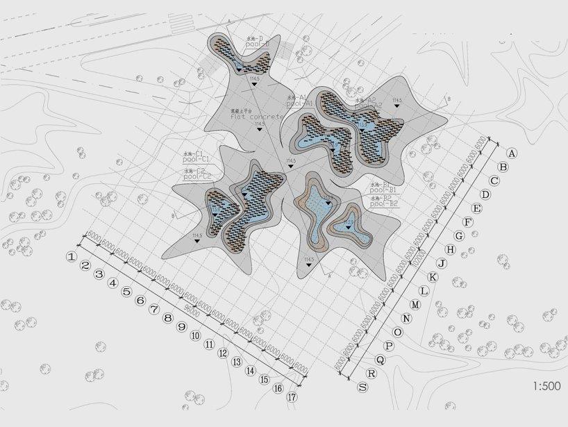 penda-soundwave-sculpture-china-designplayground-106