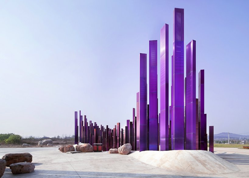 penda-soundwave-sculpture-china-designplayground-16