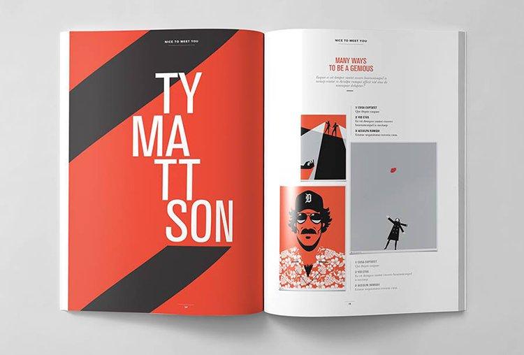 walter_magazine_designplayground_01