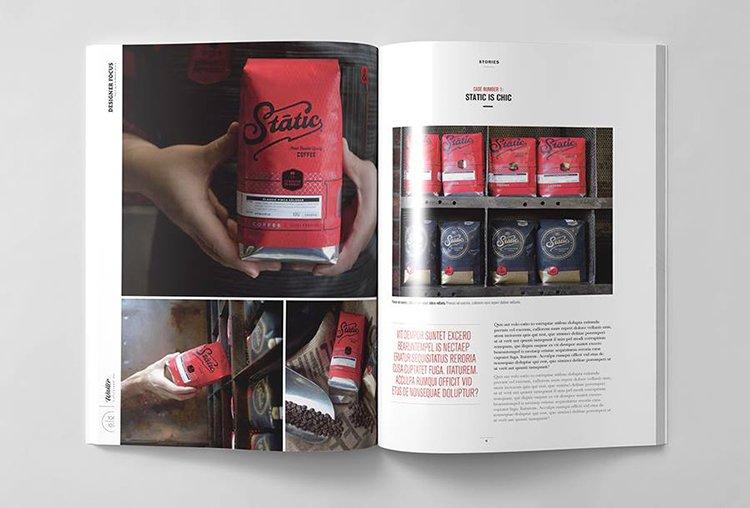 walter_magazine_designplayground_03