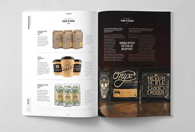 walter_magazine_designplayground_04