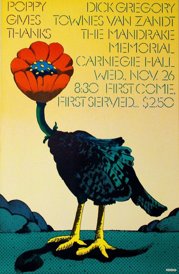 2015-05-11-glaser-poster-1967
