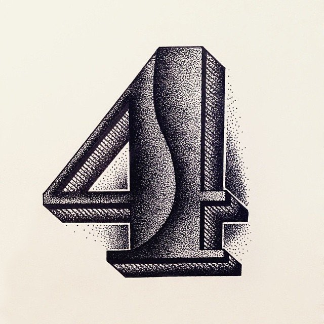 36daysoftype_designplayground_4b