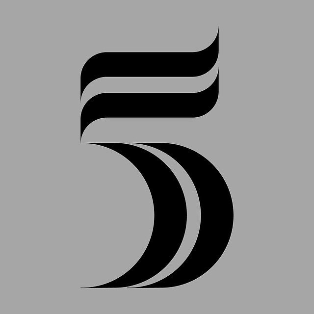 36daysoftype_designplayground_5c