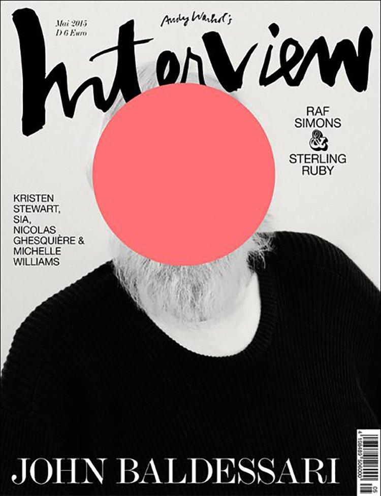 Aprile_Best_Magazine_Covers_designplayground_09