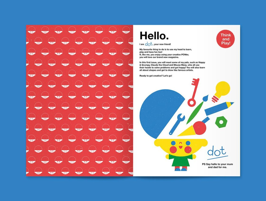 Dot_magazine_designplayground_03