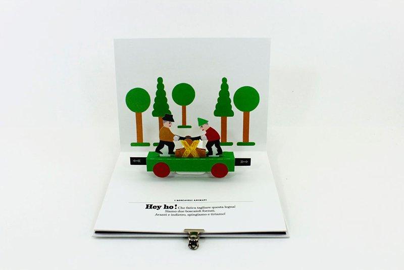 Libro-dei-giochi-di-carta_1