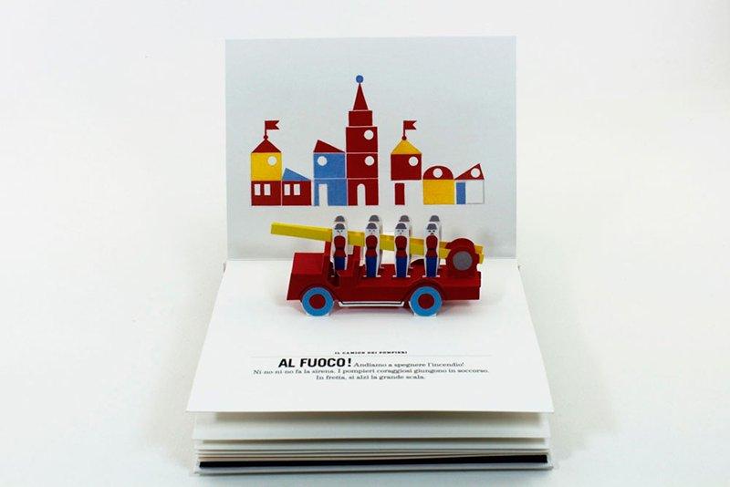 Libro-dei-giochi-di-carta_3