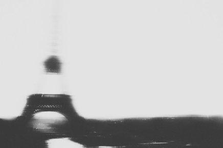 Le visioni oniriche di Neda Vent Fischer