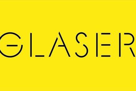 """Lo """"Stencil"""" di Milton Glaser"""