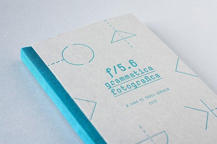 """""""f/5.6 Grammatica Fotografica"""". Una grammatica visiva per la lettura della composizione fotografica"""