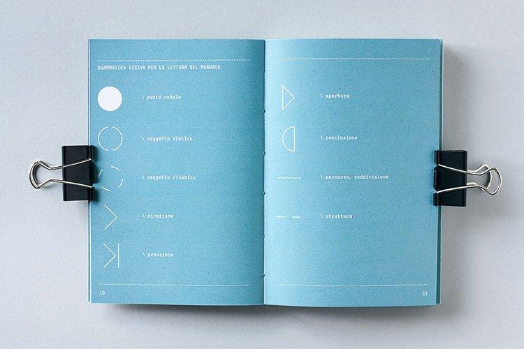 grammatica_fotografica_ designplayground_04