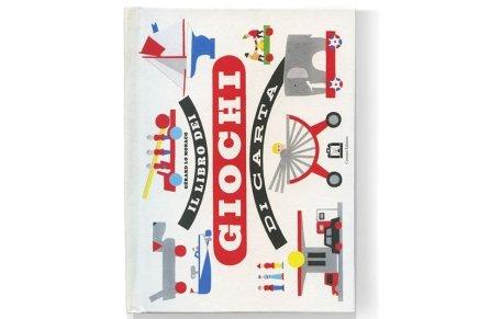Il libro dei giochi di carta. Gérard Lo Monaco