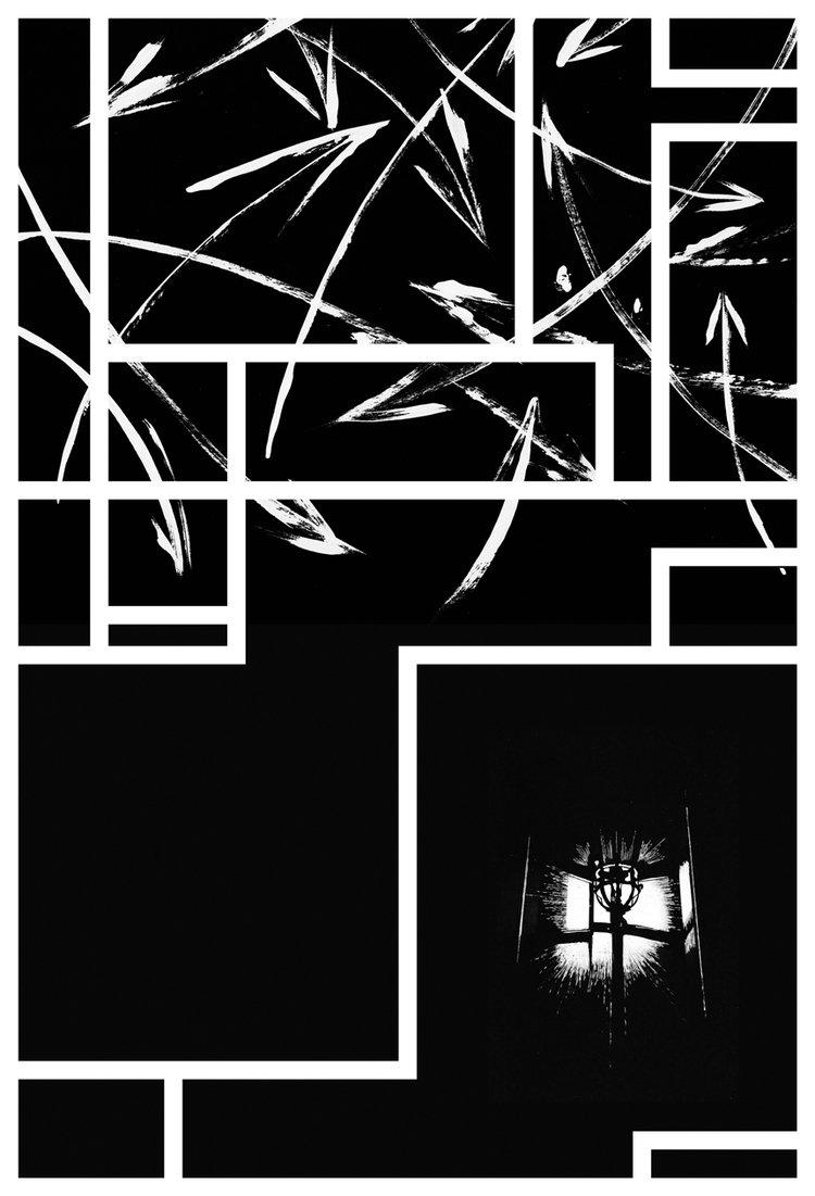 6-BBTT_Underground-Lantern_WEB