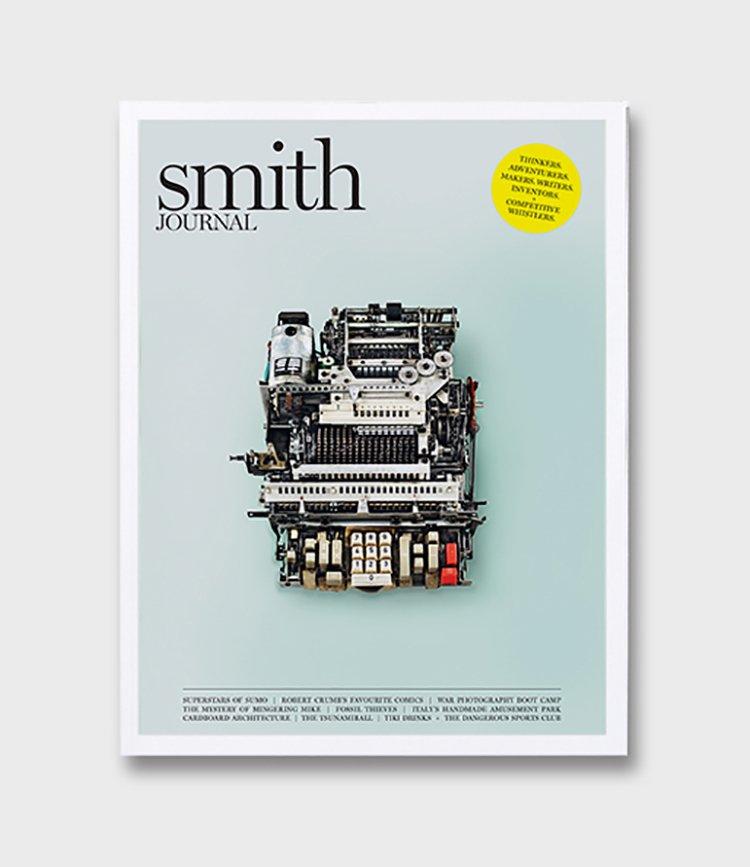 Best_Magazine_Covers_Maggio_2015_designplayground_03