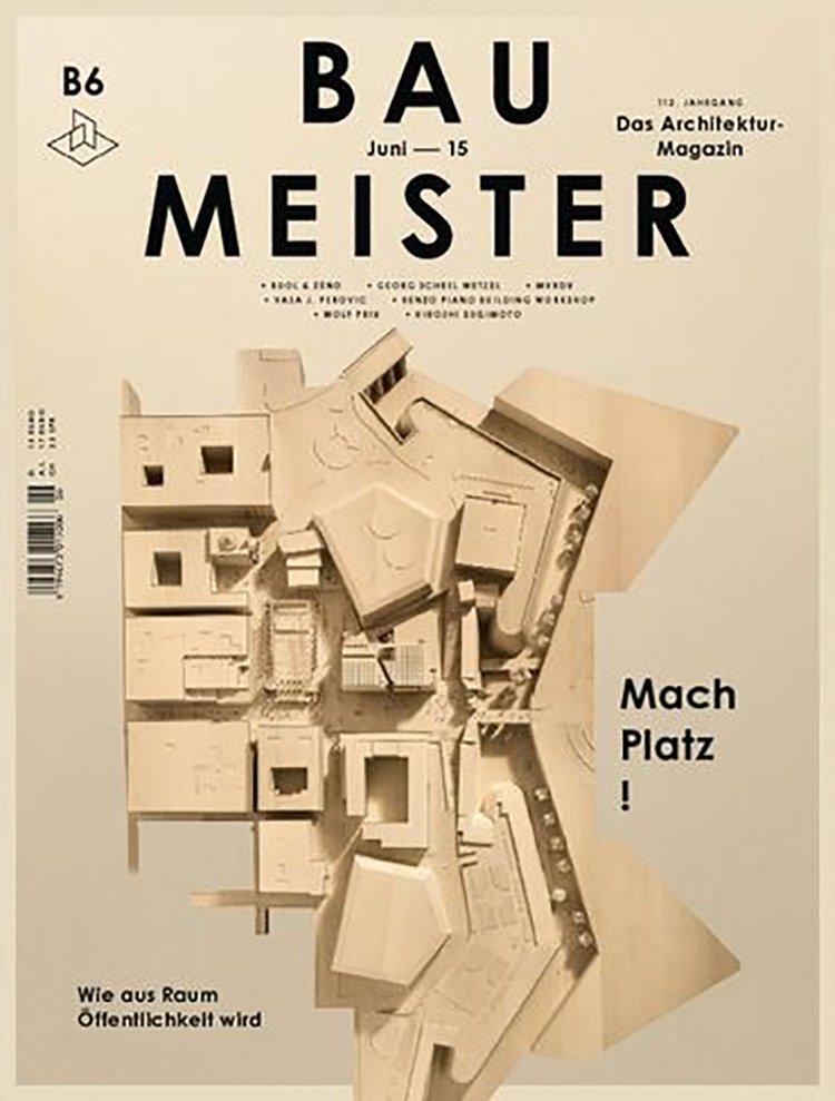 Best_Magazine_Covers_Maggio_2015_designplayground_06