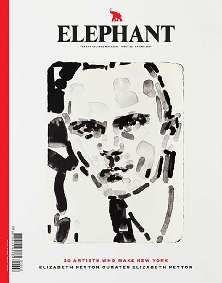 Best_Magazine_Covers_Maggio_2015_designplayground_09