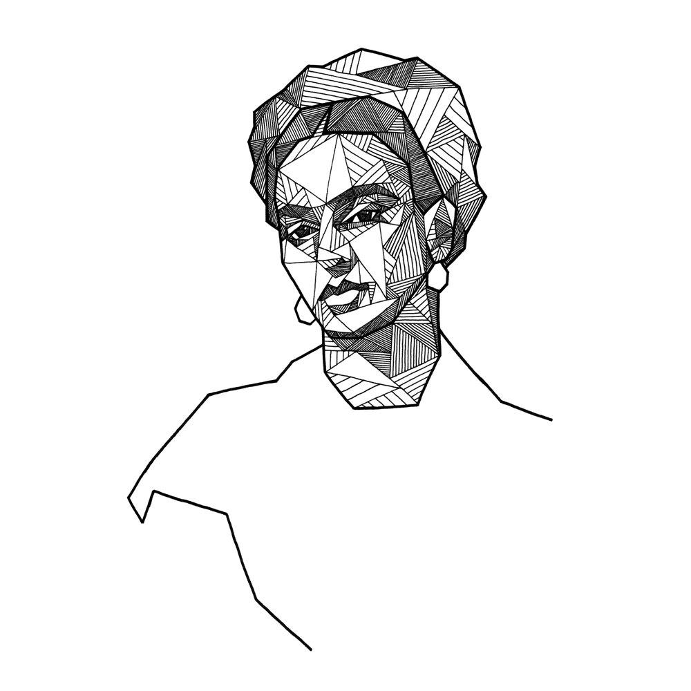 Frida_Kahlo_1000px_square