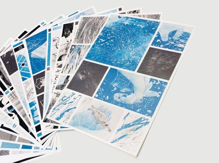 Prints-Spread-CROP