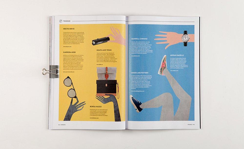 dinamo_magazine_designplayground-10