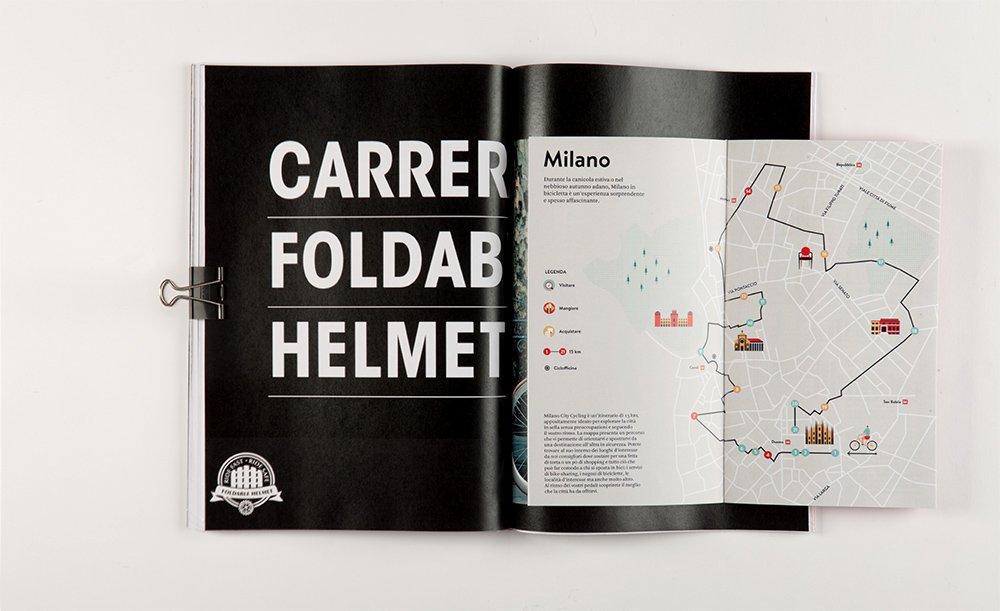 dinamo_magazine_designplayground-7