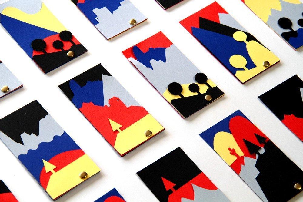 les-aventures-du-petit-train-postal-des-cartes-postales-qui-s-animent-13