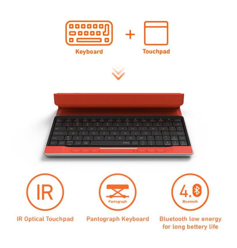 moky-touchpad-keyboard-07-818x856