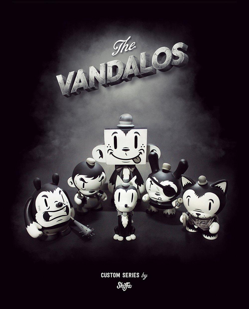 the_vandalos_01