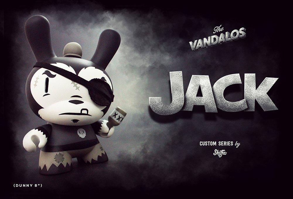 the_vandalos_Jack 01