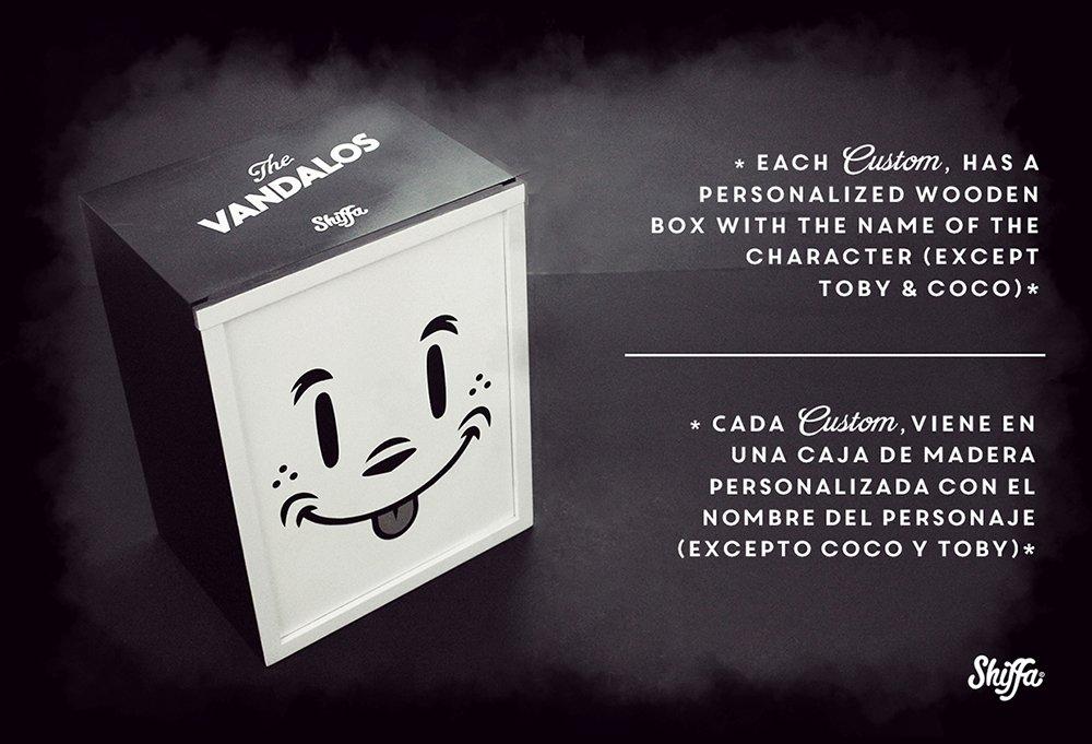 the_vandalos_Pack 01