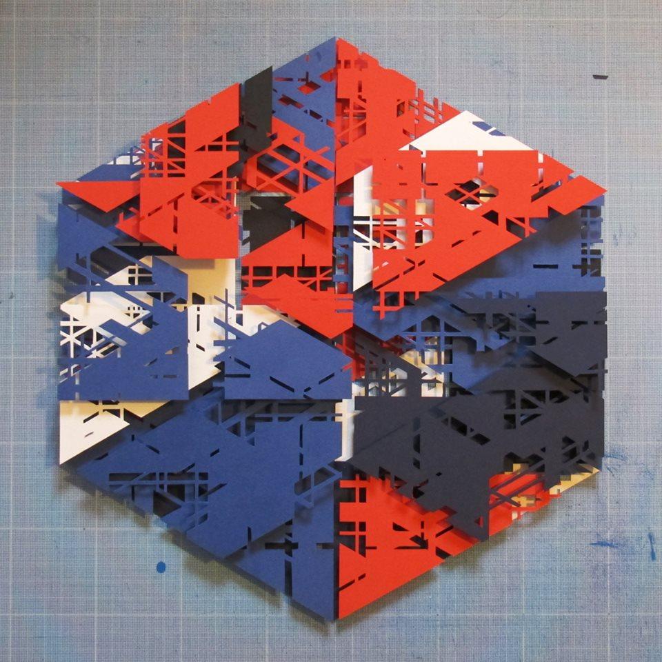 zedz_designplayground-05