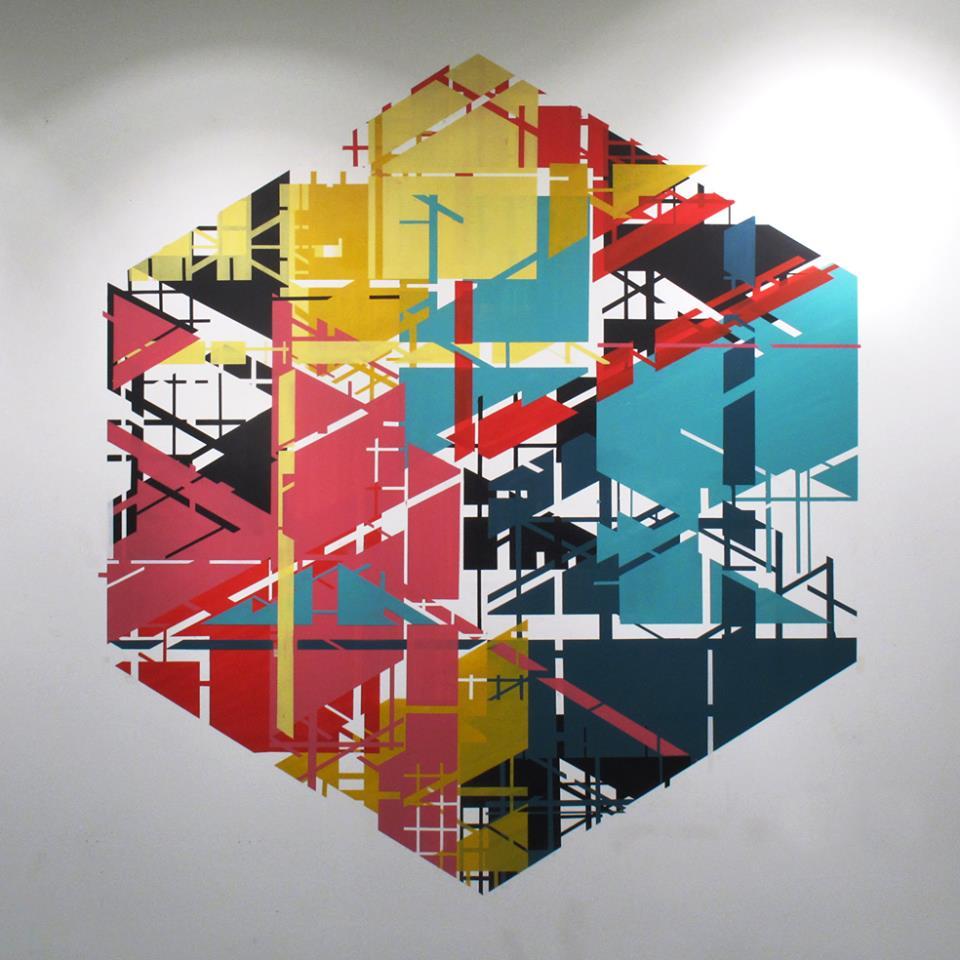 zedz_designplayground-08