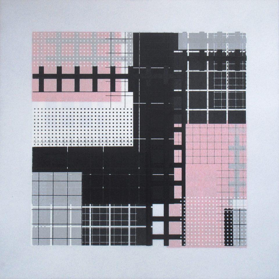zedz_designplayground-27